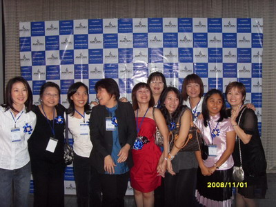 group-f2